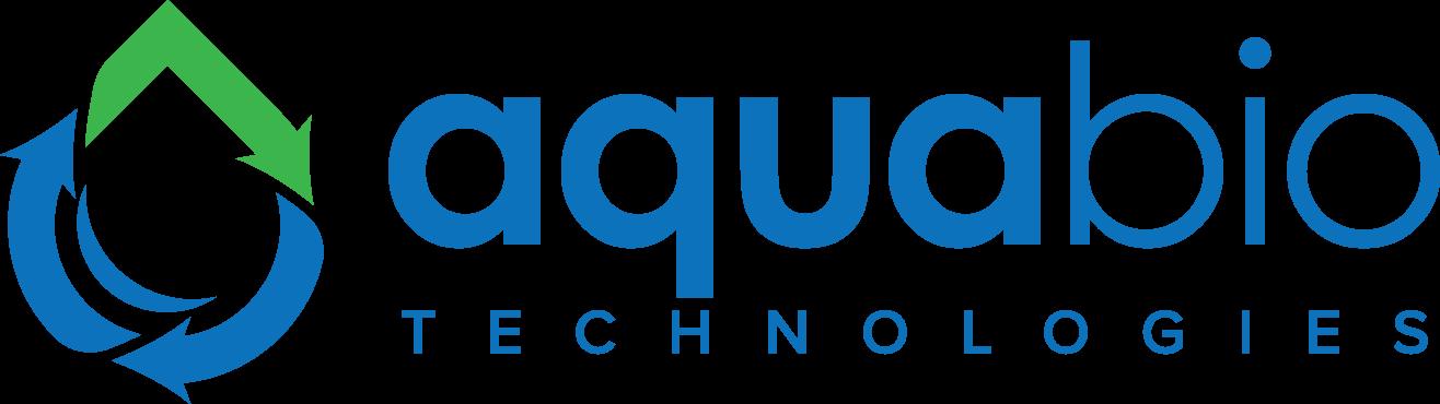 Aqua Bio